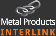 Metal Products Interlink